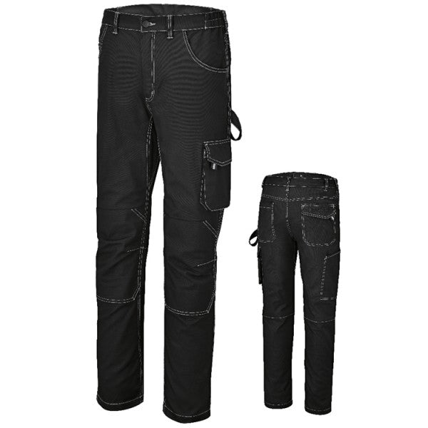 Beta 7880SC Stretch Work Trousers