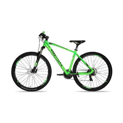 Beta 9598W Whistle® mountain bike
