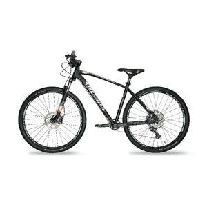 Beta 9598WHP Mountain Bike