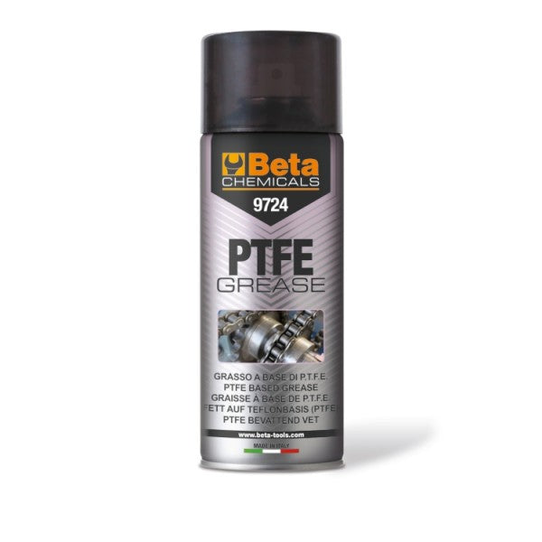 Beta 9724 PTFE based grease 12 x 400ml