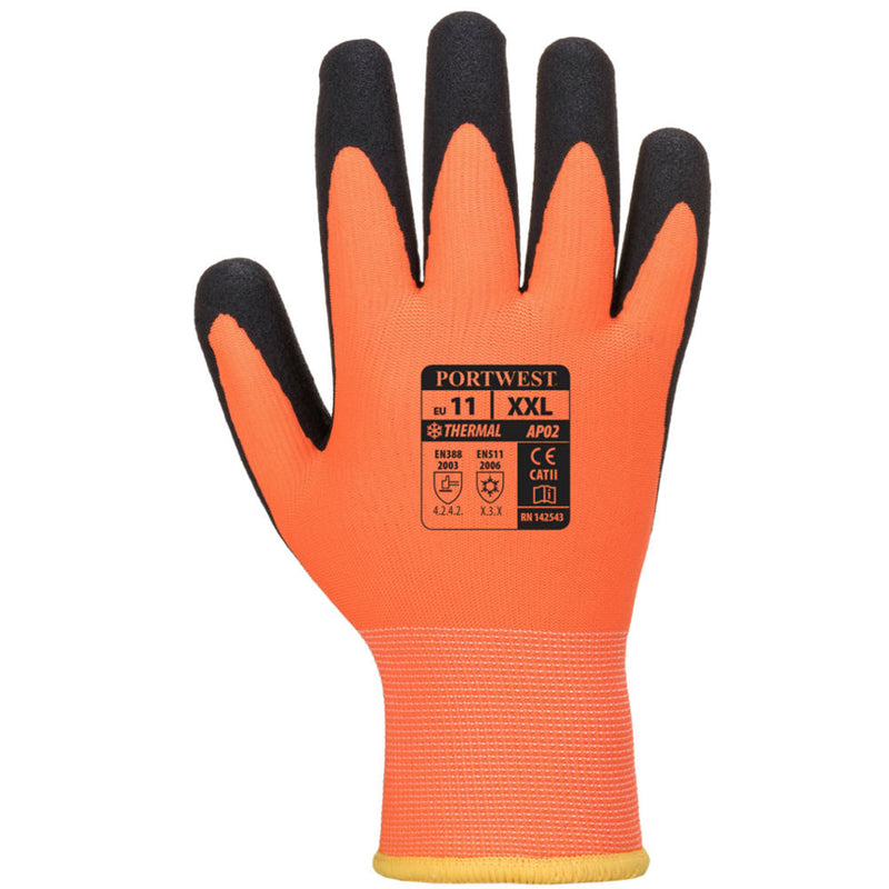 Portwest AP02 - Thermo Pro Ultra