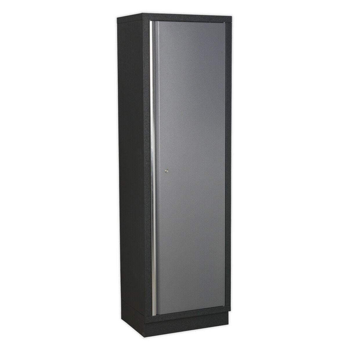 Sealey APMS55 Modular Floor Cabinet Full Height 600mm
