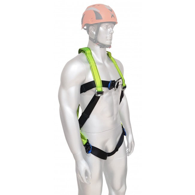 ARESTA Malham - Rescue Harness AR-01025