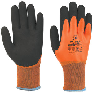 UCI Aquatek-Thermo Orange