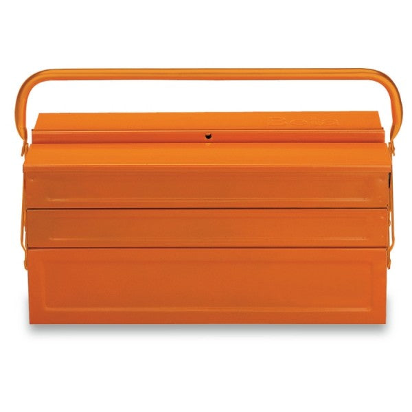 Beta C20 Cantileve Tool Box