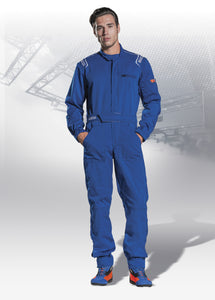 MS-3 Mechanics Overalls 002015