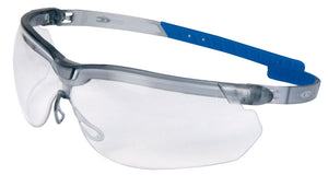 Cofra Pivoted Sports Eyewear