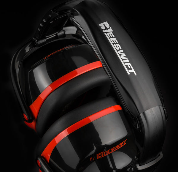 QED33 EAR DEFENDER SNR33