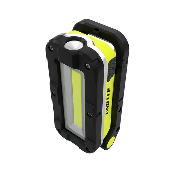 UniLite SLR-1000 Rechargeable LED Work Light 1000 Lumens