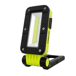 UniLite SLR-500 Rechargeable Mini LED Site Light 500 Lumens