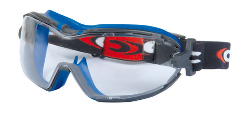 Cofra Scenic-Fit Goggles