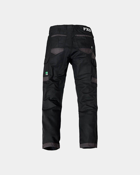 FXD WP-5 Lightweight Work Pant