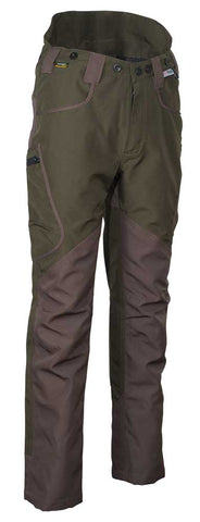 Wittenau Trouser Winter 230g/m
