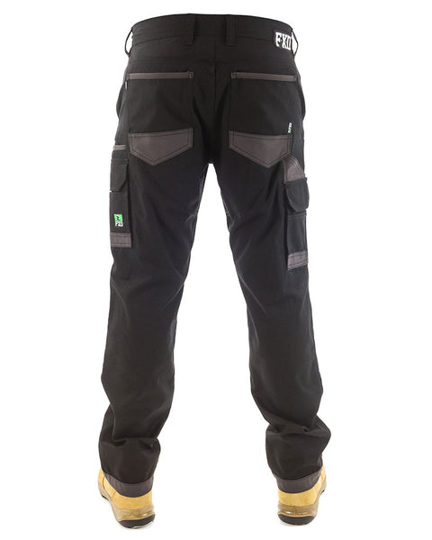FXD Workwear WP-1 Work Trousers