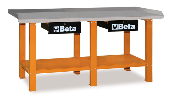 Beta Workbenches C56 Workbench