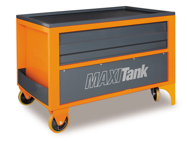 Beta Tool boxes C30S MaxiTank mobile workbench
