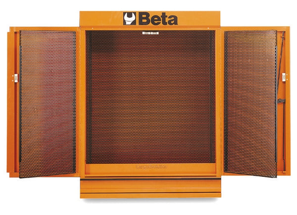 Beta Tool Boxes C53-5300 CargoEvolution tool cabinets