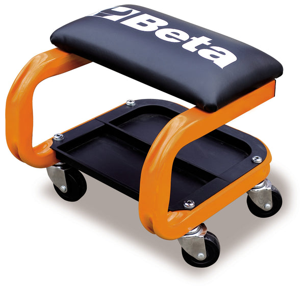 Beta Tools 2252 Beta seat with castors