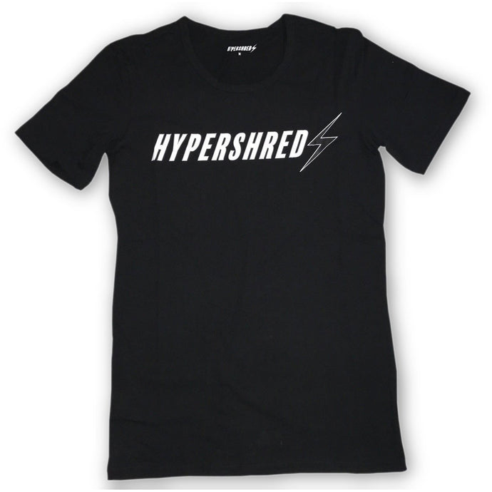 HYPERSHREDS Slim Fit T-Shirt