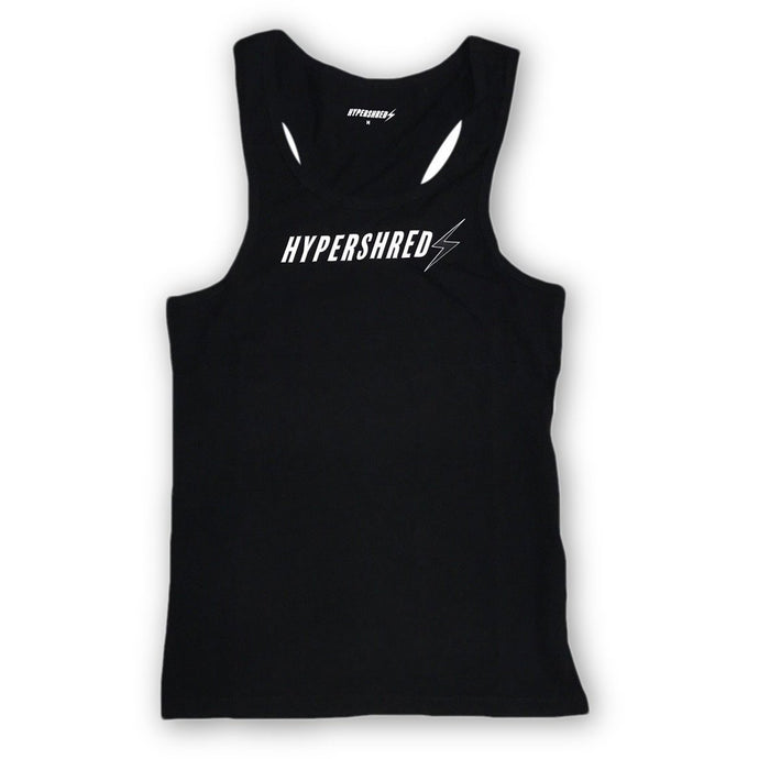 HYPERSHREDS Slim Fit Tank