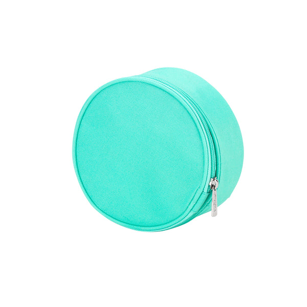 Mint Jewelry Case - LazerPoints.com