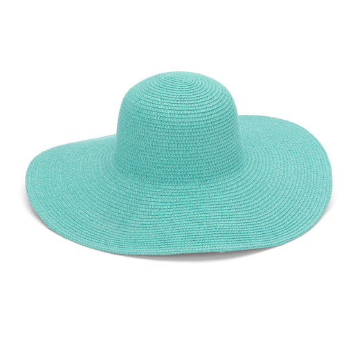 Floppy Hat - Mint