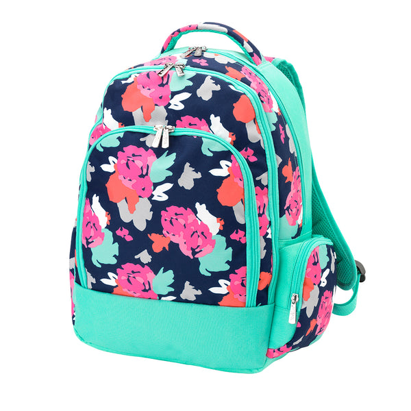 Amelia Backpack - LazerPoints.com