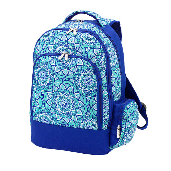 Day Dream Backpack - LazerPoints.com