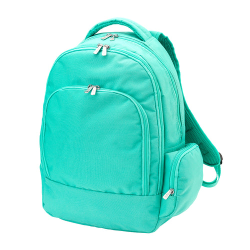 Mint Backpack - LazerPoints.com