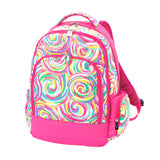 Summer Sorbet Backpack - LazerPoints.com