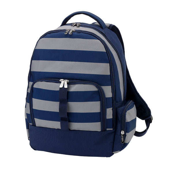 Greyson Backpack - LazerPoints.com