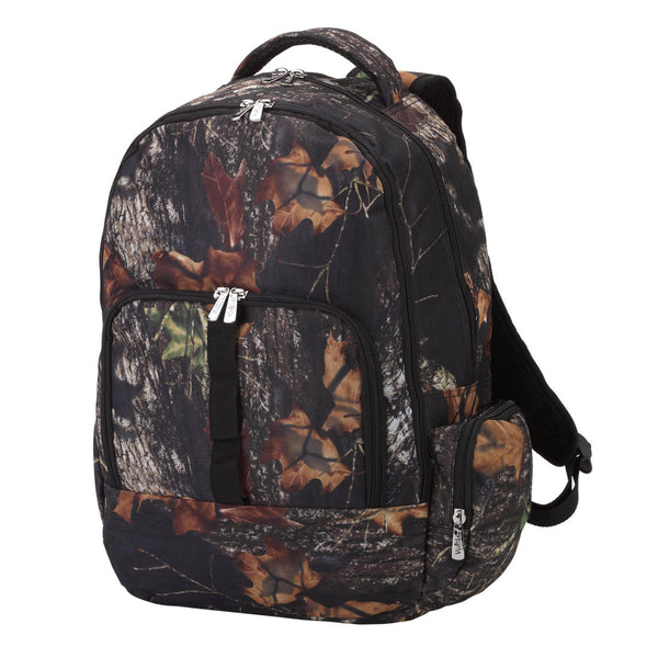 Woods Backpack - LazerPoints.com