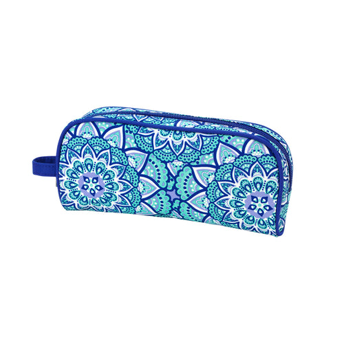 Day Dream Pencil Pouch - LazerPoints.com