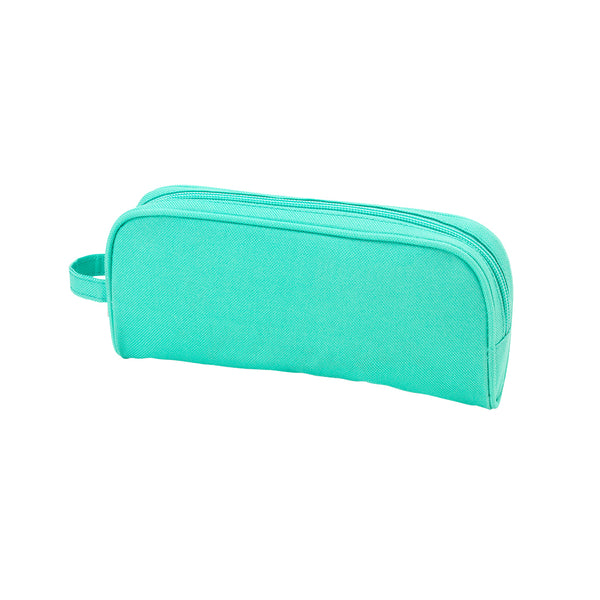 Mint Pencil Pouch - LazerPoints.com