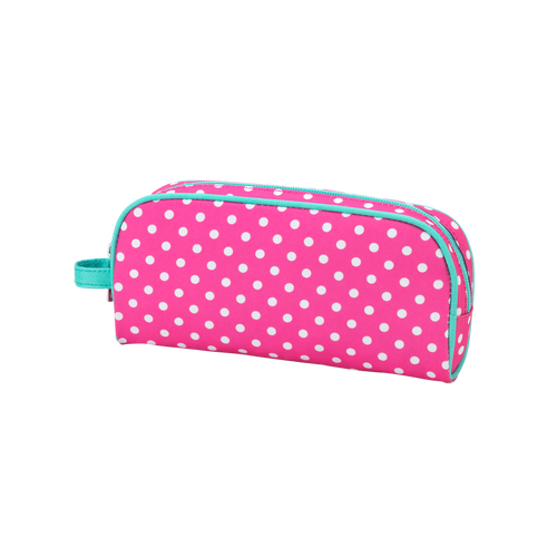 Dottie Pencil Pouch - LazerPoints.com