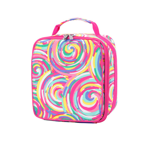 Summer Sorbet Lunch Box - LazerPoints.com