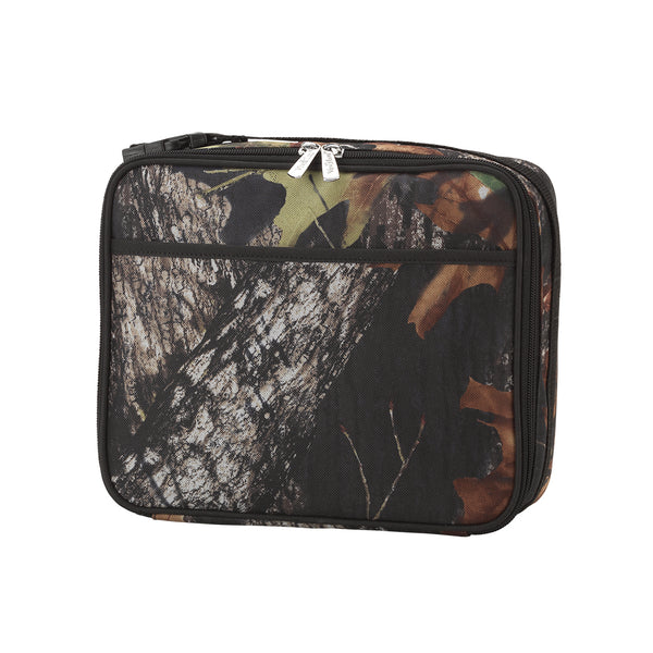 Woods Lunch Box - LazerPoints.com