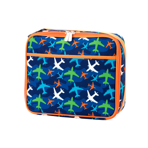 Take Flight Lunch Box - LazerPoints.com