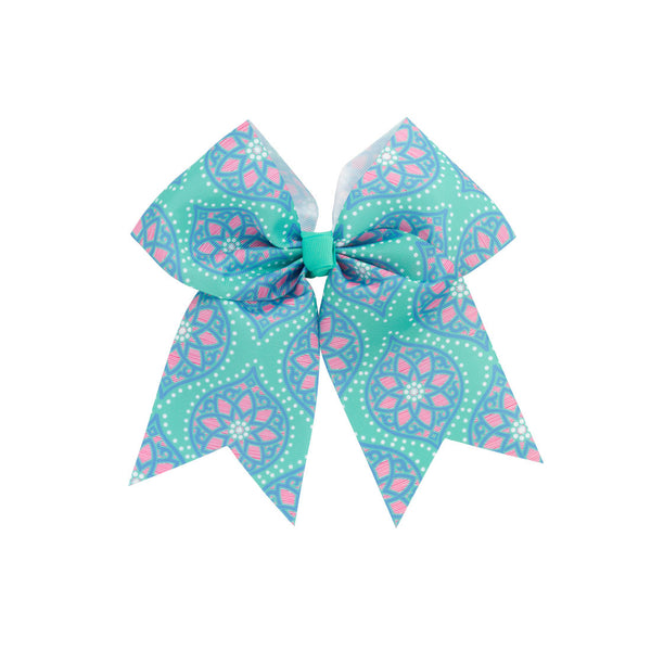 Marlee Hair Bow - LazerPoints.com