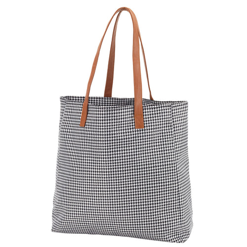 Tailgate Tote Bag - LazerPoints.com