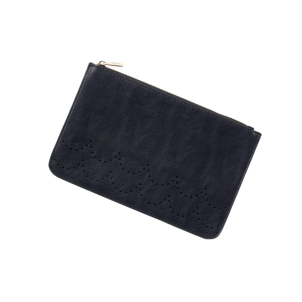 Personalized Ava Clutch Bag - LazerPoints.com