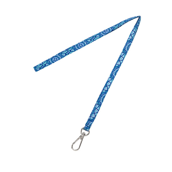 Day Dream Lanyard - LazerPoints.com