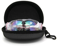 MERRY'S Men Sunglasses Road Glasses Mountain Protection Goggles Eyewear 5 Lens
