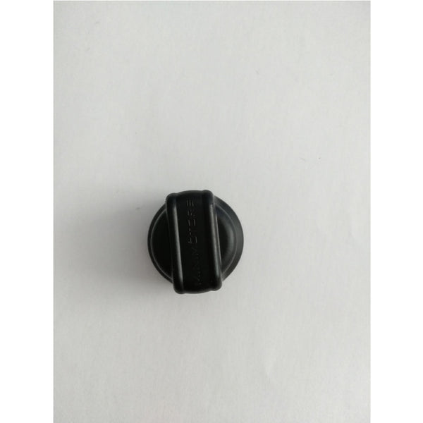 Nut Cap  for Dualtron electric Scooter