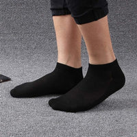 10pair New Arrival Men Socks Casual Summer Style Breathable Brand Breathable Socks Mens Dress Socks Meias Homem