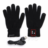 Hi Call Bluetooth Gloves Touch Screen Mobile Headset Speaker For SmartPhone Tab