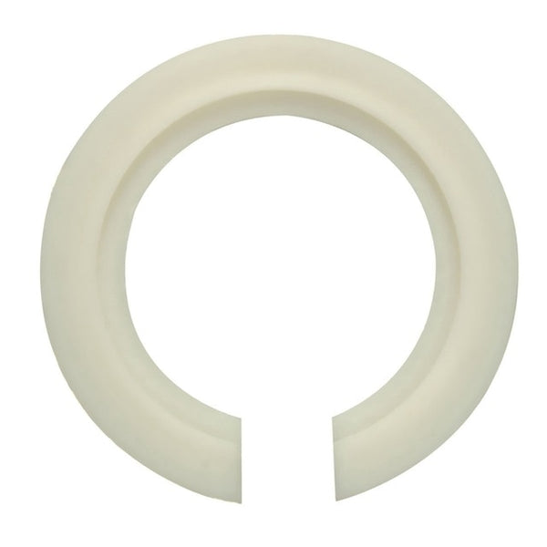 E27 Convert To E14 Lampshade Lamp Light Fix Ring Adapter Washer Transverter E27 E14 Lamp Shade Retaining Ring Fitting NEW