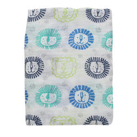 Baby Swaddle Blankets Muslin Bamboo Baby Girl Boy Soft Swaddles Blanket Wrap Swaddling Receiving Burping Cloth Stroller Cover