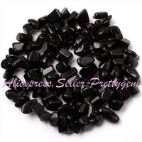 "4x5-5x7mm Gravel Chip Bead Natural Stone Beads Irregular Shape For DIY Necklace Bracelet Jewelry Making Making 15"" Free Shipping"