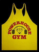 2018 vest gymvest bodybuilding clothing and fitness men tank tops goldsgym brand high quality 100% cotton undershirt large size